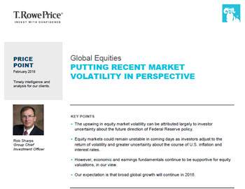 Fixed Income Sector Pulse PDF