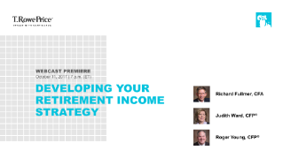 Retirement Income Webcast_C8