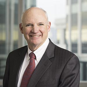 Robert F. MacLellan, Director, Non-Executive Chairman Northleaf Capital Partners