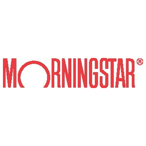 Morningstar 2017 Parent Rating