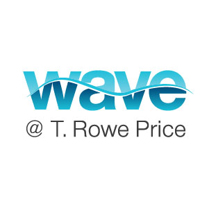 WAVE @ T. Rowe Price helps us attract, develop, advance, and retain principled women.