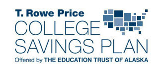 T. Rowe Price College Savings Plan Offered by The Education Trust of Alaska