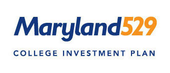 College Savings Plans of Maryland Logo