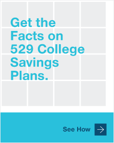 Why the T. Rowe Price College Savings Plan?