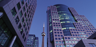 T. Rowe Price Offices in Toronto, ON