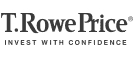 T. Rowe Price | Invest With Confidence | Home